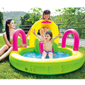 Высокое качество детский надувной бассейн надувной бассейн дети играют бассейн игрушки игры бассейн дети играют игрушка летний бассейн