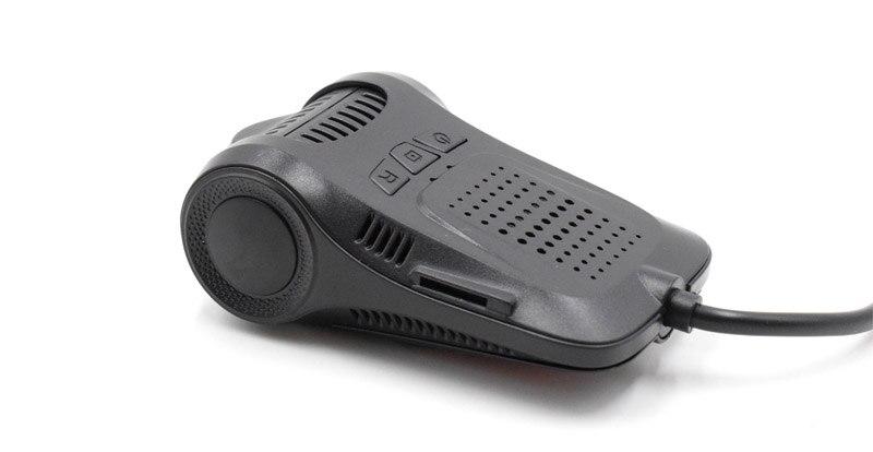 DVR-RS301-21