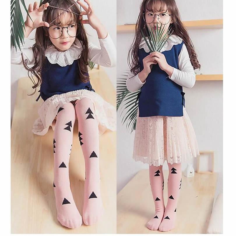Children-socks-wholesale-cotton-goods-barreled-girls-knee-high-socks-baby-cotton-socks-cartoon-Leg-warmers-clouds-colt-1-6year-4