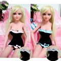 Athemis Love Dolls Clothing Sexy Dress Tube dress for Silicone doll