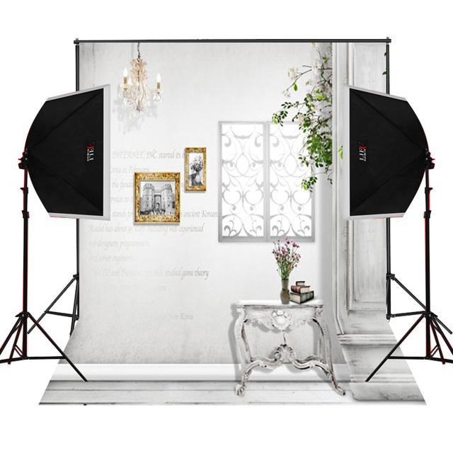 old master wall decor room scenic photography camera fotografica ...