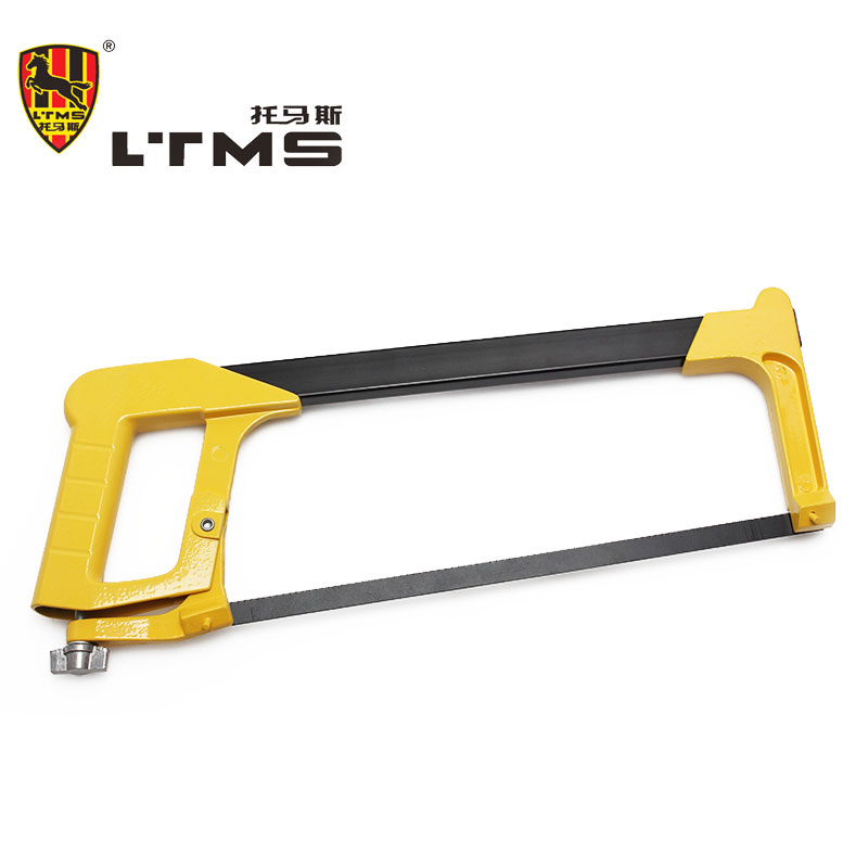 Online Get Cheap Adjustable Hacksaw -Aliexpress.com ...