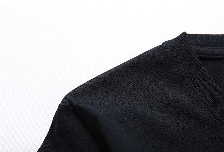 One Piece Fluorescent T-Shirt