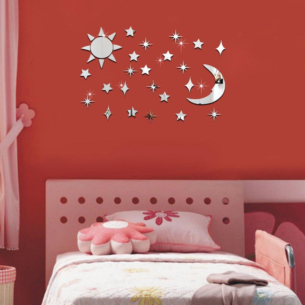 Golden Star Stickers-Koop Goedkope Golden Star Stickers loten van ...