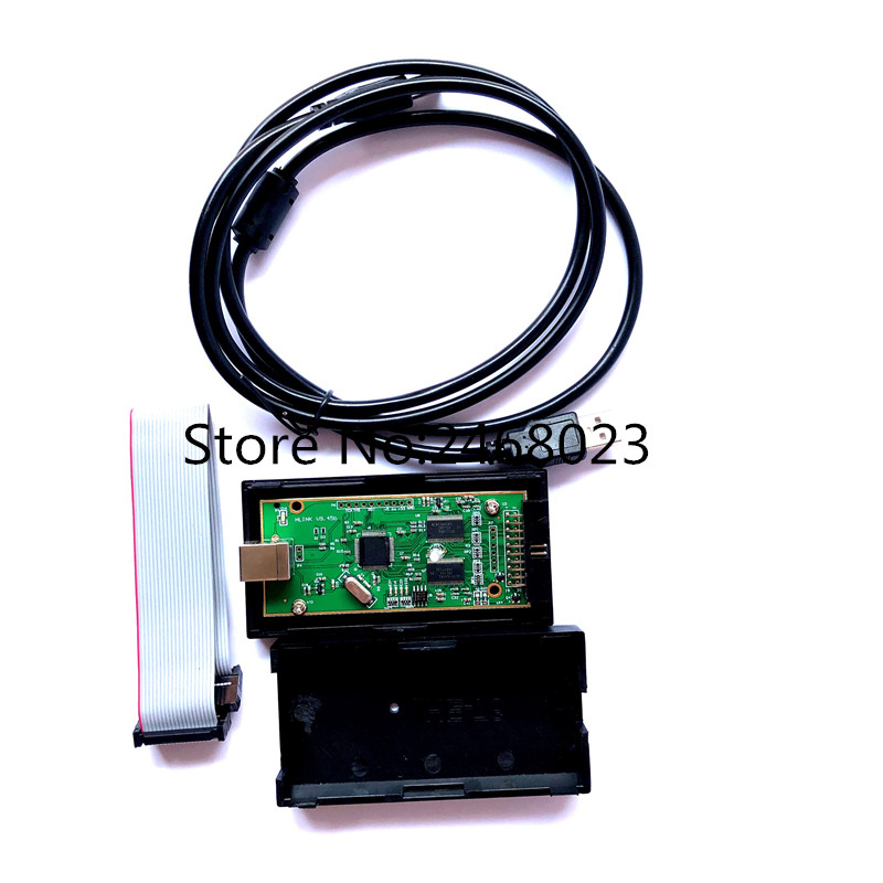 1PCS SHIP IN ONE DAY Jlink j link V8 V9 V9.3 V9.4 V9.41 Software with Multi-function switching board SUPPORT GOOD QUALITY 1pcs ship in one day jlink j link v8 v9 v9 3 v9 4 v9 41 software with multi function switching board support good quality