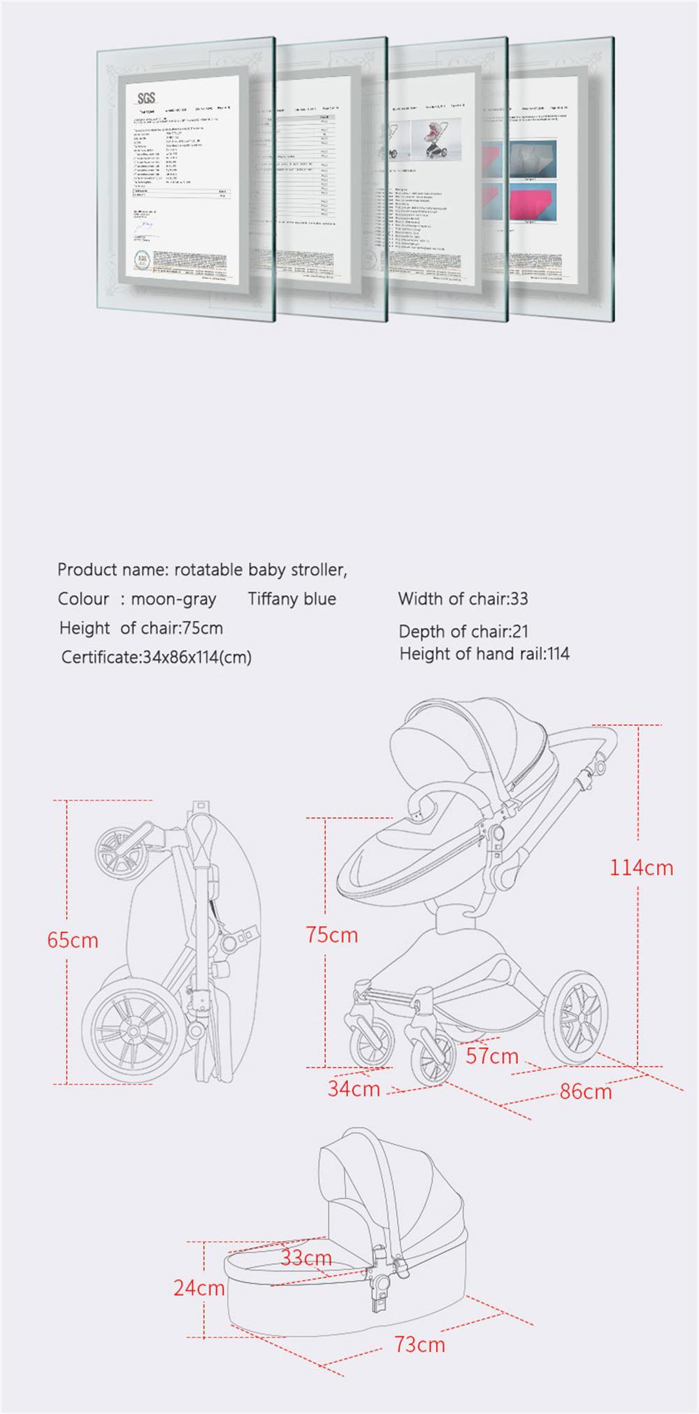 1009--576583076737_detail_3_11