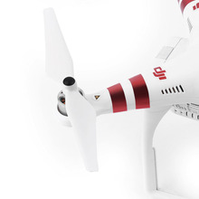 DJI Phantom 3 Standard Propeller 9450 CW/CCW Plastic Prop For DJI Phantom 3 Pro RC Helicopter