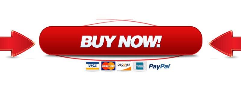 buy now 800X300