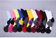3 Pairs Men Running Socks Sport Socks Basketball Calcetines Ciclismo Ankle Nylon Cycling Sox Hiking Compression Socks Men