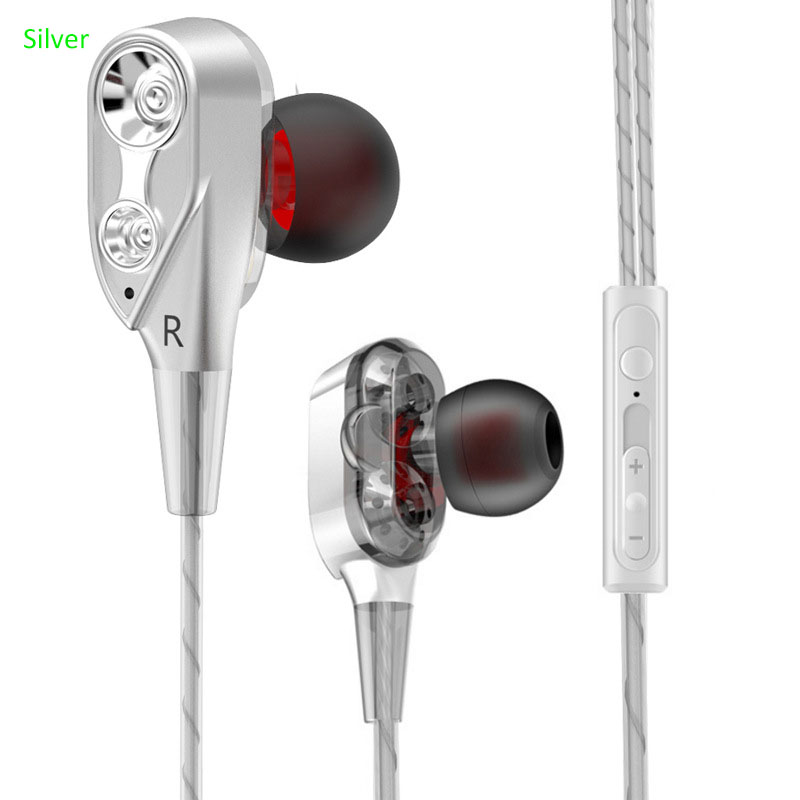 top 8 most popular htc one headphones original list and get free