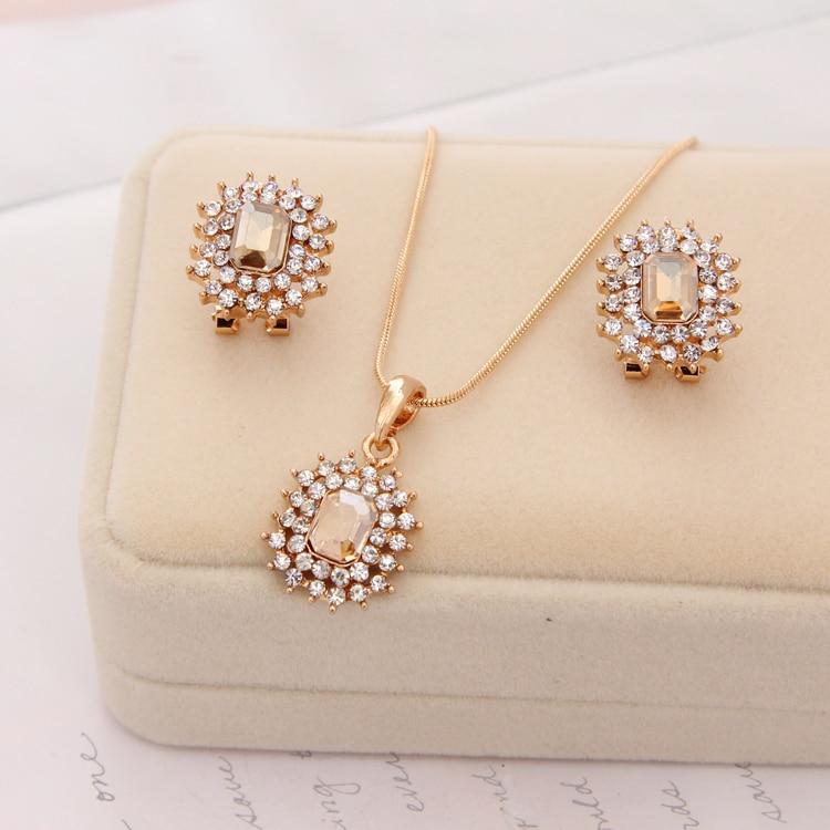 Fresh Gold Ring Design Bd | Jewellry\'s Website