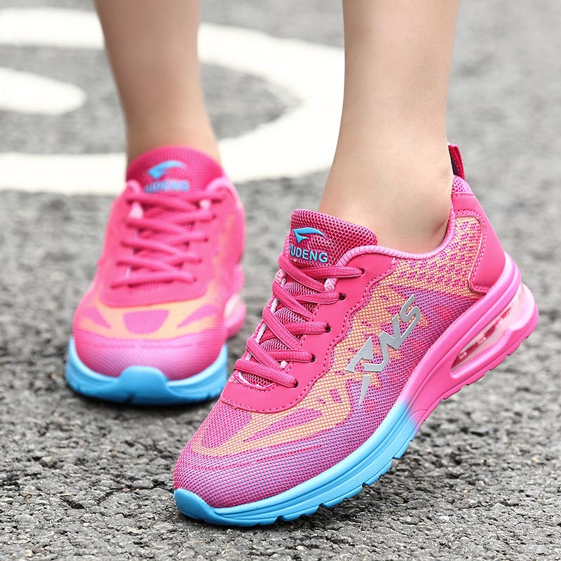 Popular Sneakers Shoes Online-Buy Cheap Sneakers Shoes Online lots ...