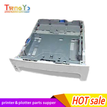 Wholesale 100% original for HP2727 1320 1160 2015 3390 Cassette Tray'2 RM1-4251-000 RM1-4251 on sale фото