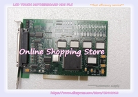 ADT852 VER:C Motion Control Card Industrial Motherboard