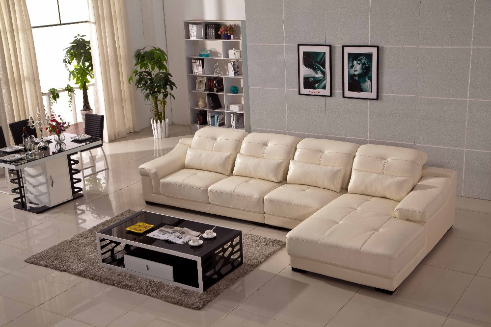 Best Living Room Furniture Brands sofa brand ratings - love grows design