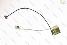 LCD controller board kit LVDS kabel 1920X1080 IPS 1080 P FHD Screen monitor full hd voor thinkpad T430 lenovo T420