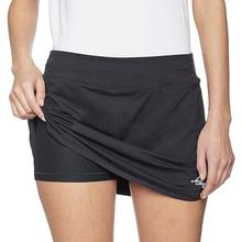 Женская летняя высокоэластичная спортивная тренировка Бег Спортивная одежда Эластичный фитнес Skort  Лучший!