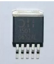 Si  Tai&SH    AP1501-ADJ 1501-ADJ TO263 DC/DC  integrated circuit