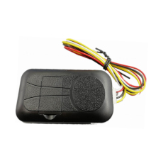 Gps-Tracker Locating A-Gps-Function Built-In-G-Sensor Car with Power-Saving Intelligent-Control