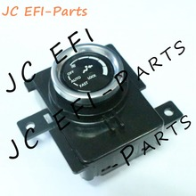 275016524R 27501-6524R Seat Air Control Switch For Renault