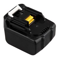 14 4 V 3000mAh Ion Lithium Battery For MAKITA BL1430 BL1415 BL1440 194066 1 194065 3
