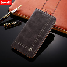 ФОТО for huawei honor 7x case book style flip case wallet leather stand cases for huawei honor 7x 5.93inch kickstand bag cover