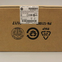 1766-L32AWAA 1766L32AWAA PLC Controller,New & Have in stock