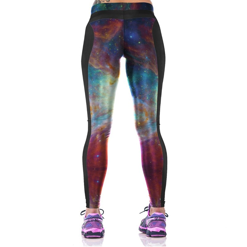 EAST-KNITTING-F1476-2015-New-Hot-Fashion-Women-Starry-Sky-Designed-Digital-Printed-Spandex-Sexy-Fitness (1)