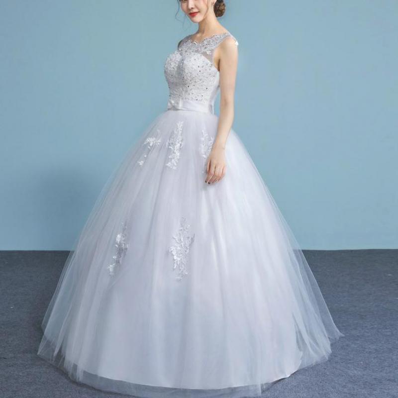 Бальное платье без рукавов кружево блёстки Harajuku белый длинное для женщин Летние красивые Vestidos пикантные платья для вечерин