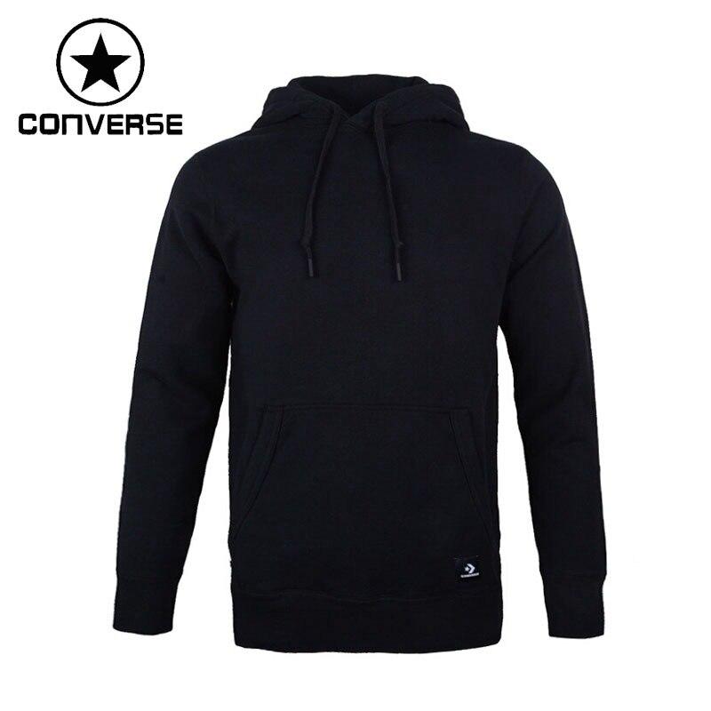 Original New Arrival  Converse Essentials Pullover Hoodie Mens Pullover Hoodies SportswearOriginal New Arrival  Converse Essentials Pullover Hoodie Mens Pullover Hoodies Sportswear