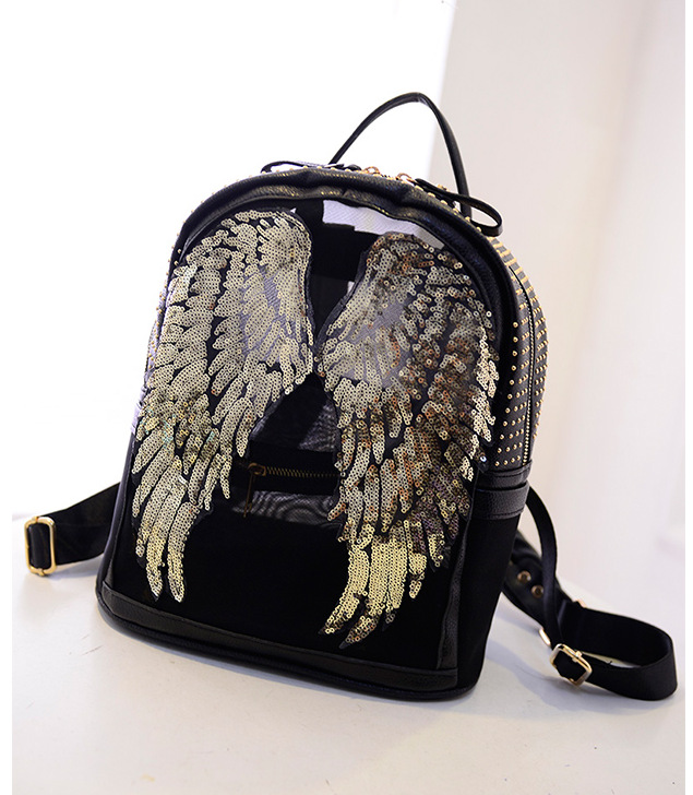 womens designer backpacks
