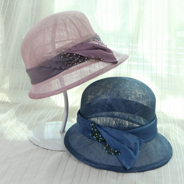 Buy philippines cap and get free shipping on AliExpress.com 8e322d8de074