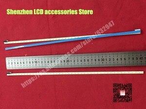 Image 4 - 2PCS עבור Hisense LED32K580X3D LC320EUN טלוויזיה מנורת בר 6922L 0011A 6916L 0801A 6920L 0001C LC320EUN 42LED 403MM 100% חדש
