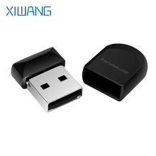 u stick plastic Hot Sale usb flash drive 128gb 64gb 32gb 8gb 4gb mini new waterproof 2.0 16gb free delivery & logo