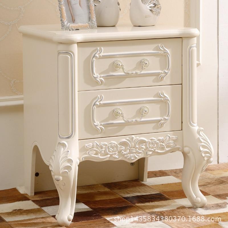 locker bedside table bed side furniture