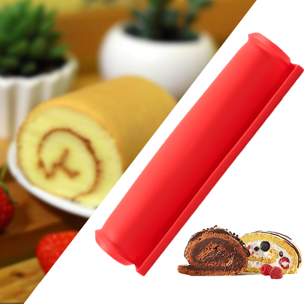 Kitchen Shears In Baking: Hot Sale Nonstick Baking Pastry Tools Silicone Baking Pad