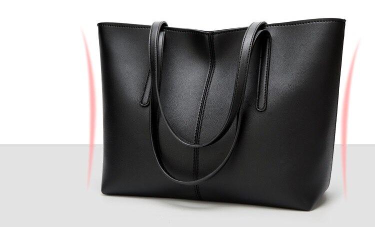 couro macio senhoras mensageiro bolsa feminina senhoras c1081