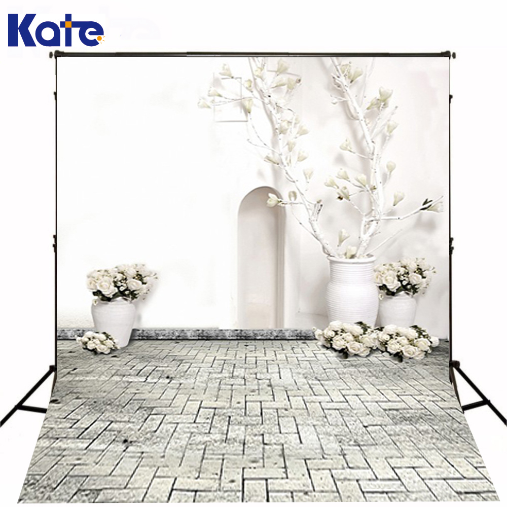200Cm*150Cm Backgrounds Vase Of Flowers Blooming Trees Photography Backdrops Photo Lk 1434 coloring of trees