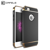 Original Case For Iphone5 5s Cases Luxury Back Cover For Apple Iphone 5 SE Case Hard