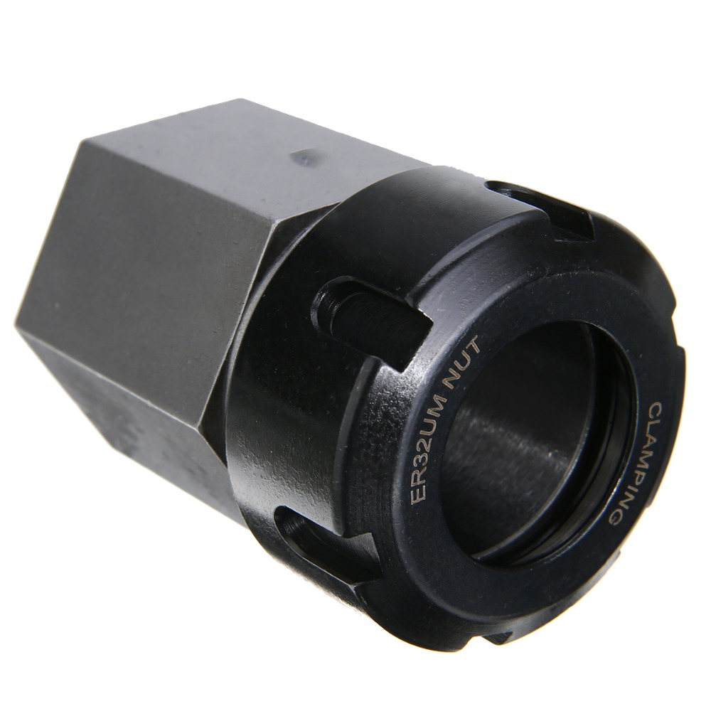 China er32 collet Suppliers