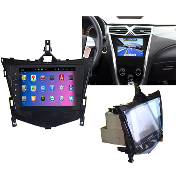 9 android 8.1 car multimedia for BYD F3 2016-2018 with Quad core CPU 1024x600 HD capacitive touch screen 2G RAM 32G ROM9 android 8.1 car multimedia for BYD F3 2016-2018 with Quad core CPU 1024x600 HD capacitive touch screen 2G RAM 32G ROM