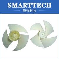 High Quality Polyurethane Roller & PU Roller