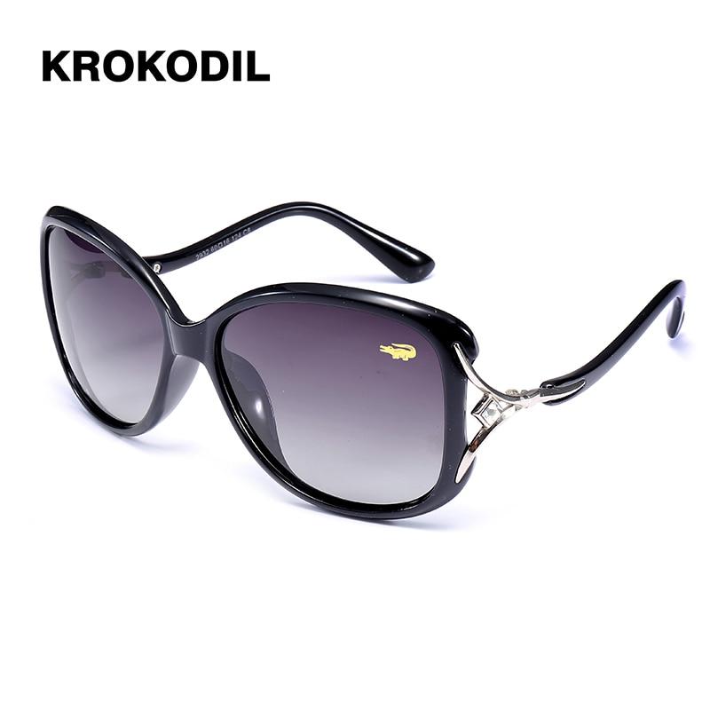 2019 New Women Brand Designer Vintage Sunglasses Woman Semi-rimless Retro Sun Glasses Round Oculos De Sol Gafas Mujer 2932