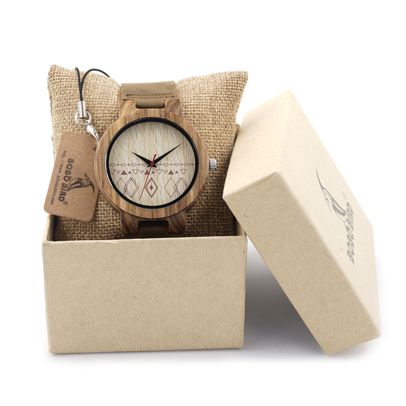 Online buy wholesale jewelry watch from china jewelry watch wholesalers for Jewelry watches