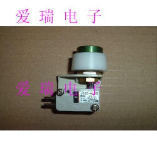 Pressione o Botão para Dek 144199 Marca Original Novo Asm