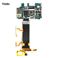 New Housing Mobile Electronic Panel Mainboard Motherboard Circuits Cable For Sony Xperia Z Ultra Xl39h C6802