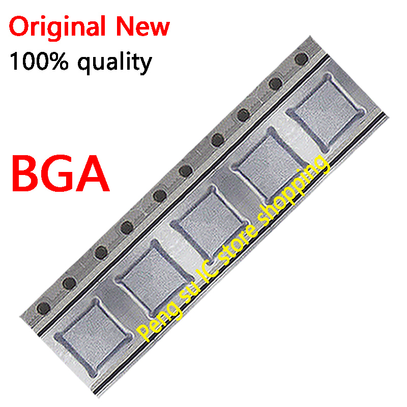 (2piece)100% New 980 YFC LM4FS1EH 5BBCIG LM4FS1EH5BBCIG BGA Chipset|System Accessories| |  - title=