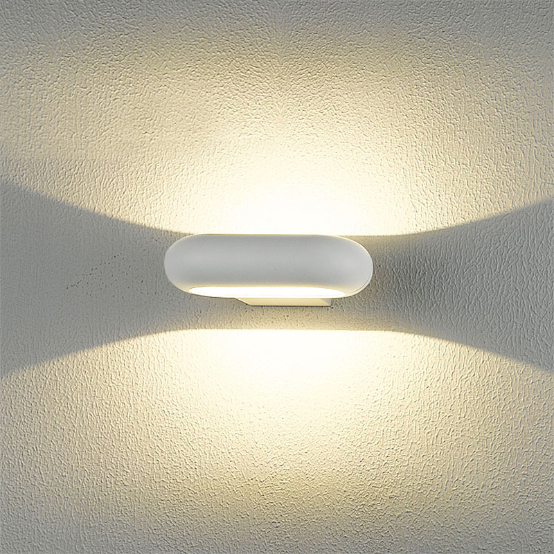 Bathroom Lighting Up Or Down bathroom vanity lights up or down up down wall light modern
