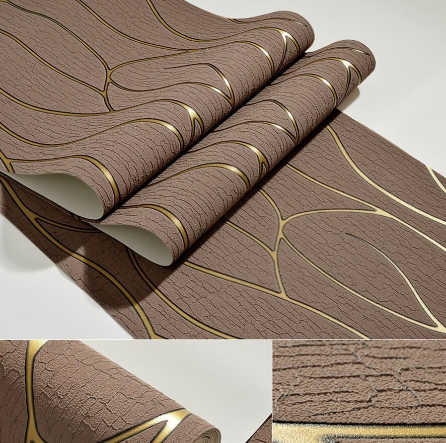 Armsttm Women Skate Shoes Animal Texture Zebra Texture Leopard Texture Classic Suede Sneaker Classic Shoes