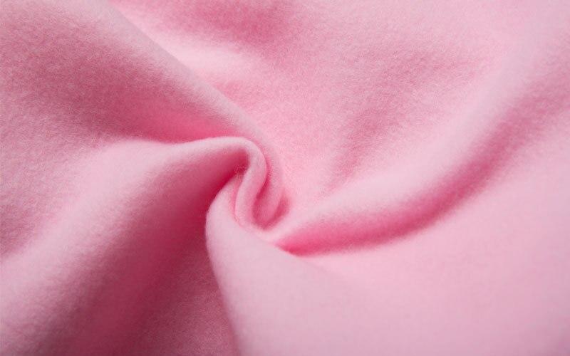 Men's Suit Thermal Fleece Hoodies  Hoodie  + Trousers Winter Keep Warm Leisure Tracksuit Men's Women Clothing Brand